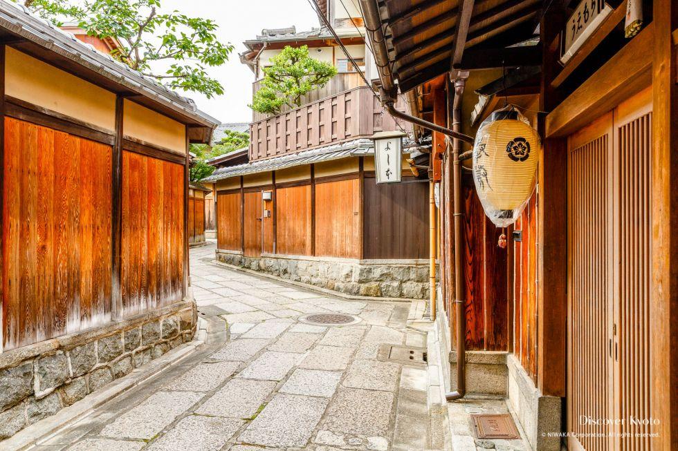 Ishibe-kōji