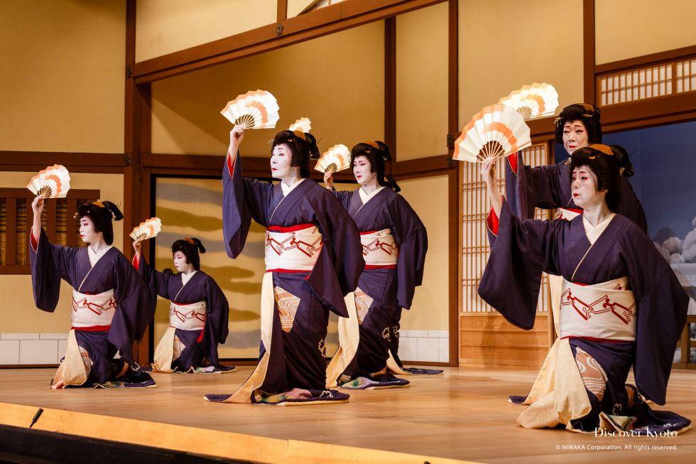 Kotobuki-kai Chushingura Finale