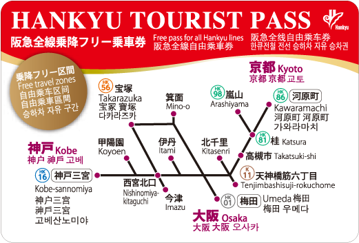 how to buy nikko pass tickets