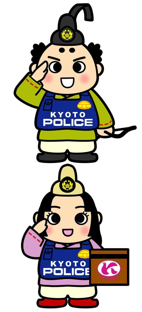09_PoliceMaronMiyako.jpg