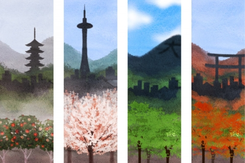 best-time-to-visit-kyoto-top.jpg